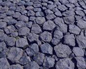 materials basalt