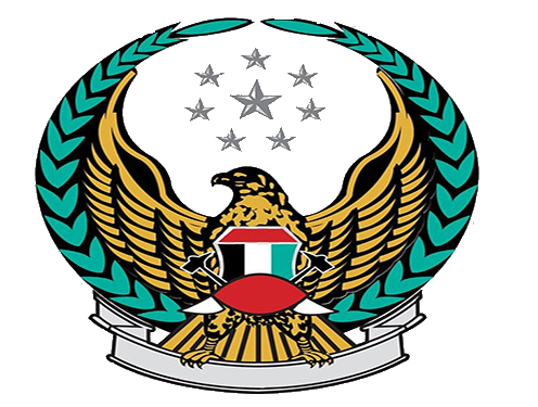 UAE civil defense